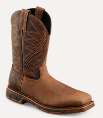 Irish-Setter-Boots-West-Chester-OH-83913.png