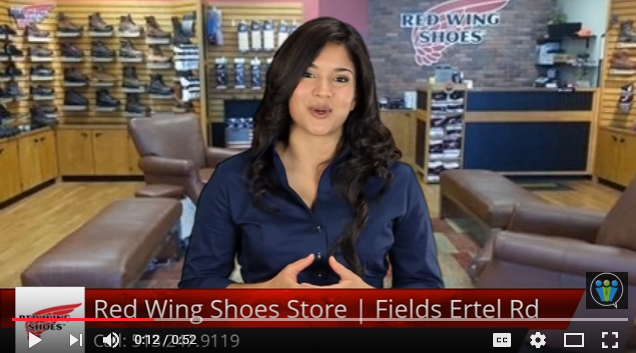 Red-Wing-Shoes-Store-Fields-Ertel-RD