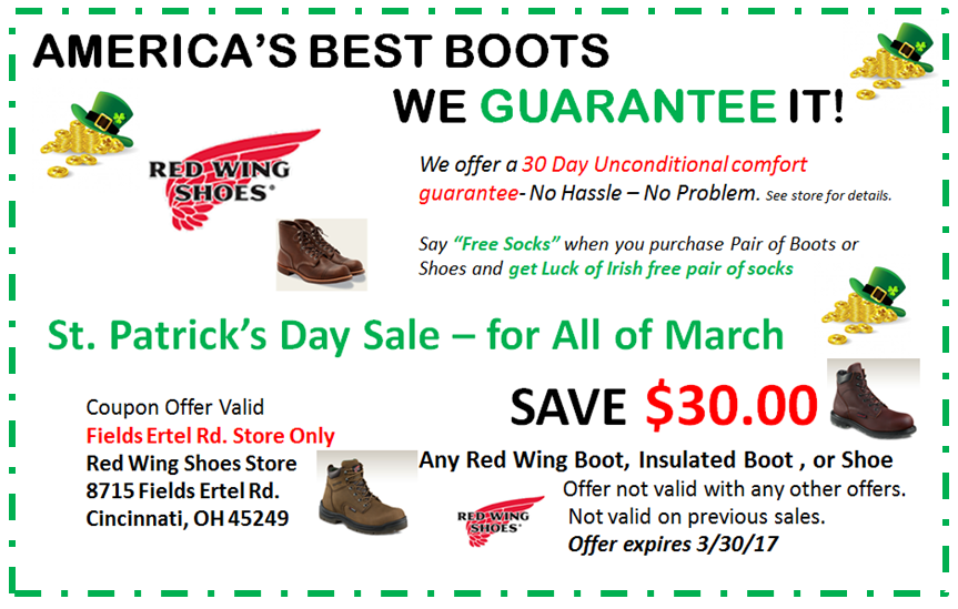 St-Patrick-Day-Sale-Red-Wing-Mason.png