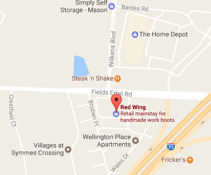 Red-Wing-Store-Cincinnati-Google-Maps-0.png