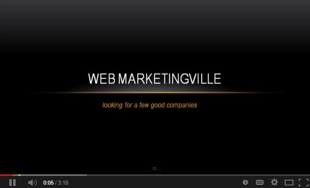 WebMarketingvilleBanner1