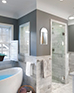 Evolo-Design-Baths