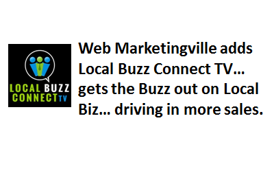 Local-Buzz-Connect-Web-Marketingville-Cincinnati