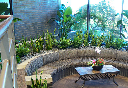 Ask For A Free Northern KY Interior Planr Services Consultation Unique Backyard Services Interior